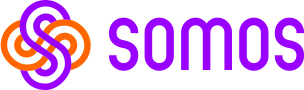 SOMOS Logo
